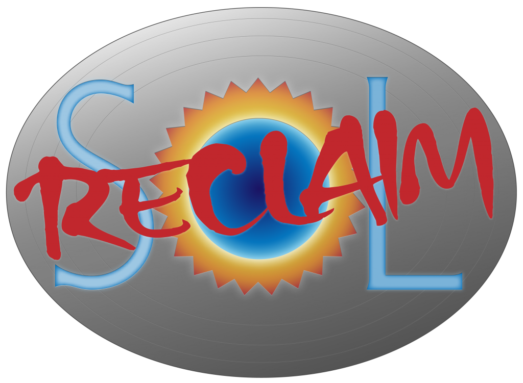 reclaim sol logo final Oct 2012-01